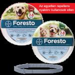 foresto-termek3
